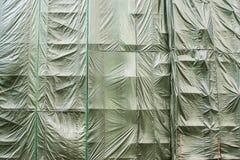 Tenda dell'armatura Fotografie Stock Libere da Diritti