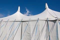tenda di evento Immagini Stock Libere da Diritti