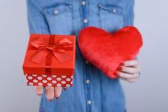 Tenda pesaroso de papel perdoam a aniversário da data o Natal xm do ano novo imagem de stock