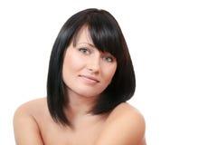 Free Tender Beauty Royalty Free Stock Photo - 12494575