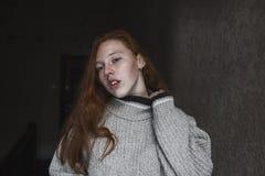 Georgie Hobday   Red hair woman, Red hair, Redheads