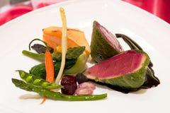 tenderloin μοσχαρίσιο κρέας στοκ φωτογραφίες με δικαίωμα ελεύθερης χρήσης