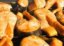 tenderloin μπριζολών στοκ εικόνες με δικαίωμα ελεύθερης χρήσης
