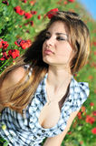 Tenderness Stock Photos