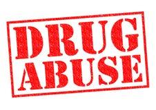 Tenencia ilícita de drogas foto de archivo