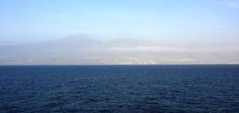 Tenerife Fotografía de archivo
