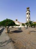 Tenerife stock photos