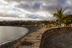 Tenerife Stock Foto's