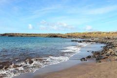 Tenerife Royalty Free Stock Image