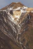 Tenerife, Canary Islands, Spain - volcano Teide National Park. M Royalty Free Stock Image