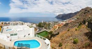 Tenerife, Spain Stock Image