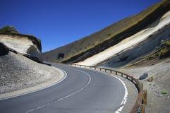 Tenerife Teide Nationalpark Royalty Free Stock Image