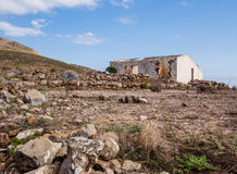 Teneriffa Kanarische Inseln spanien Stockfotos