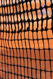Tenis Imagen de archivo libre de regalías