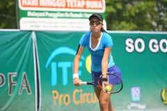 Tenis Stock Foto