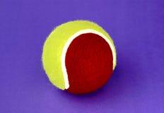 tenis Fotografia Royalty Free