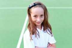 tenis Obrazy Royalty Free