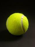 Tenis 6 de la bola foto de archivo