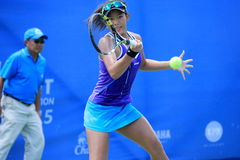 tenis Zdjęcie Royalty Free