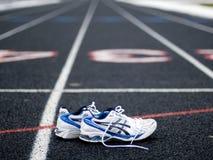 tenis biegowi Fotografia Stock