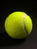Tenis de la bola imagenes de archivo