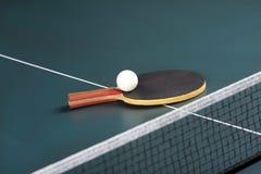 Tenis de vector Fotografía de archivo