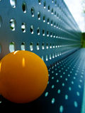 Tenis de vector Imagenes de archivo
