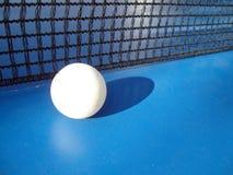 Tenis de vector Fotos de archivo