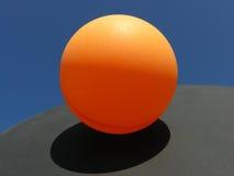 Tenis de vector Imagen de archivo