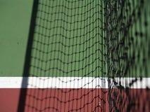 Tenis del deporte Foto de archivo