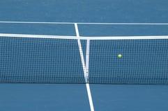 tenis sądu Fotografia Royalty Free