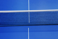 tenis stołowy obraz stock
