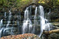 Tennessee Creek royalty-vrije stock afbeeldingen
