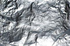 tennfolie Arkivbild