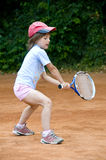 Tennis Stockbilder