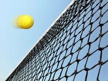 Tennis stock fotografie