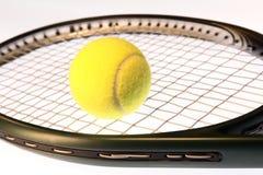 Tennis royalty-vrije stock foto's