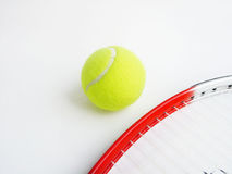tennis Royaltyfria Bilder
