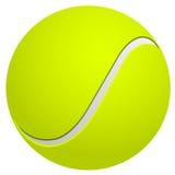 tennis Stockfotos