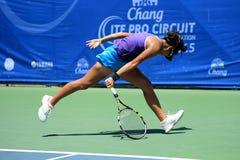 tennis Stock Afbeeldingen