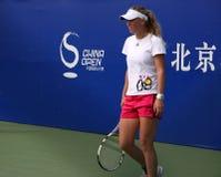 Tennis Photos libres de droits