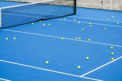 tennis lizenzfreies stockbild