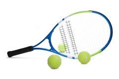 tennis image libre de droits