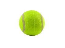 Tennis ball Royalty Free Stock Photo