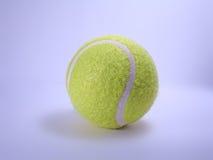 Tennis ball. Tennis-ball Stock Images