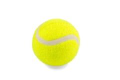 Tennis ball Stock Photos