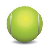 Tennis Ball Illustration Stock Images