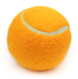 Tennis ball Royalty Free Stock Photo