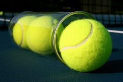 Free Tennis Balls Stock Images - 3366794
