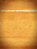 Tennis court line (289) Stock Photography
